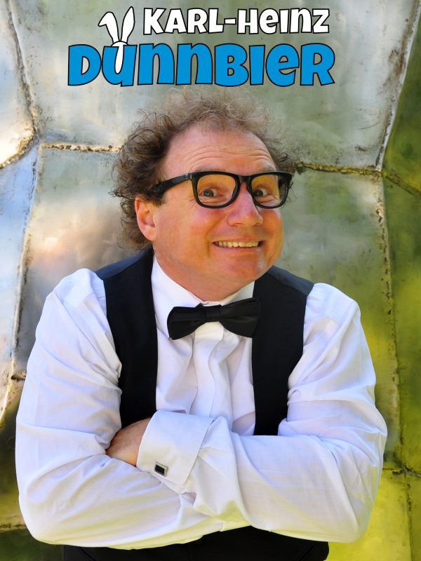 Karl-Heinz Dünnbier